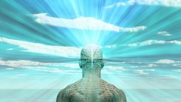 canalizar-con-seres-espirituales