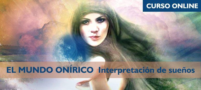 curso-9-online