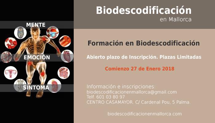 formacion biodesc.