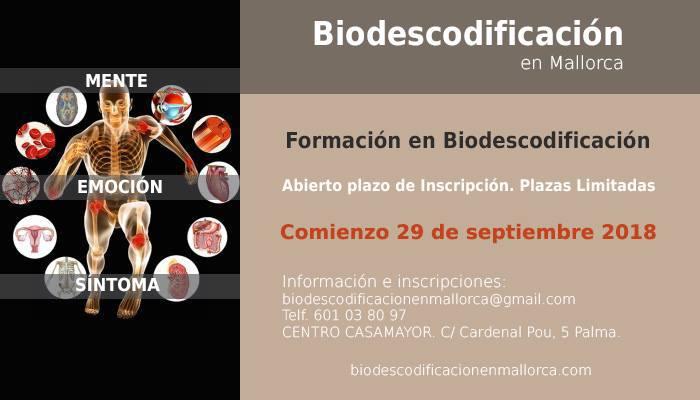 Foto form. Bio Palma
