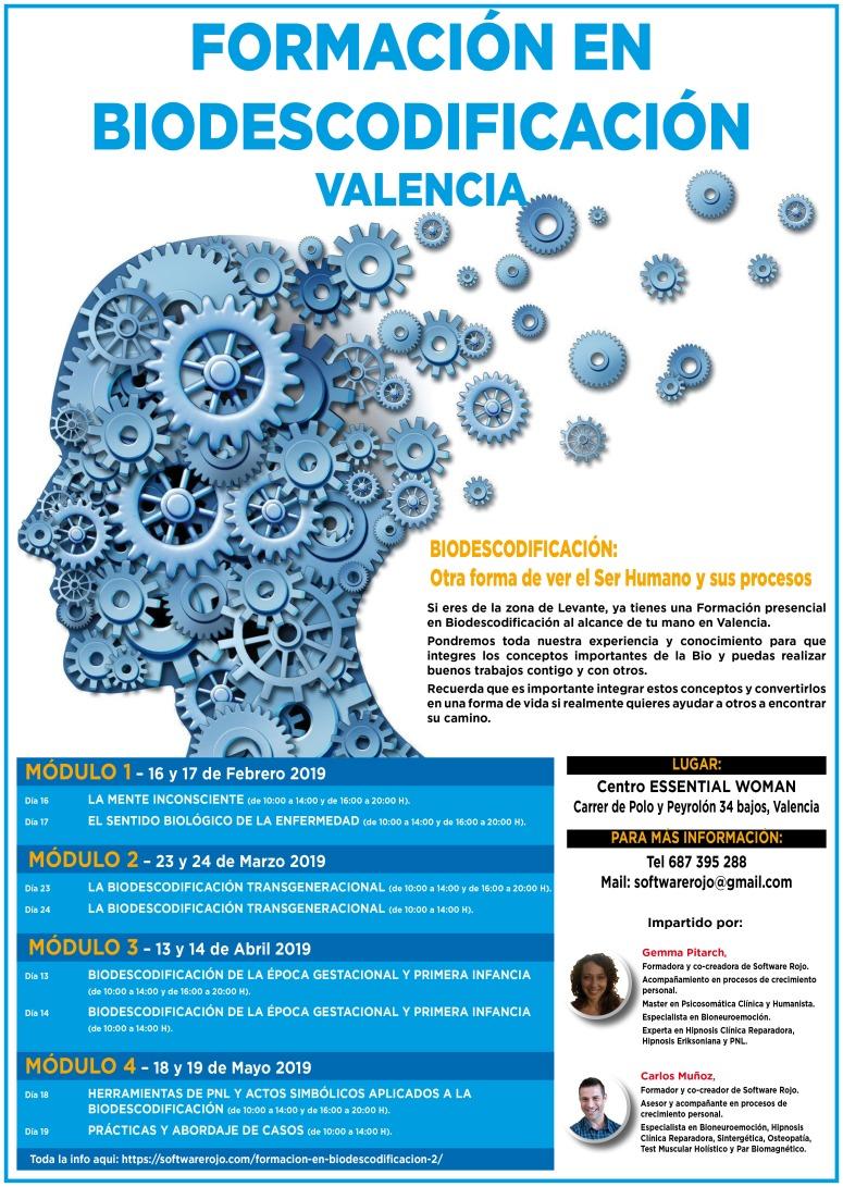 Carlos Muñoz cartel curso Biodescodificación A3 vertical(1)