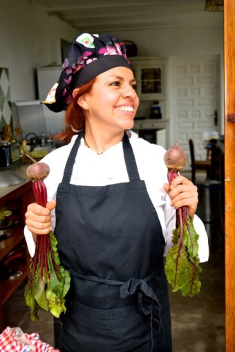 ingrid-chef-mallorca